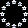eupikt1