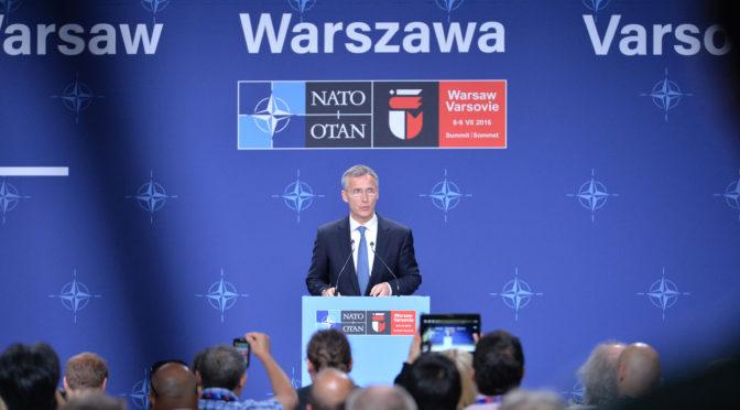 NATO ostaje u Avganistanu