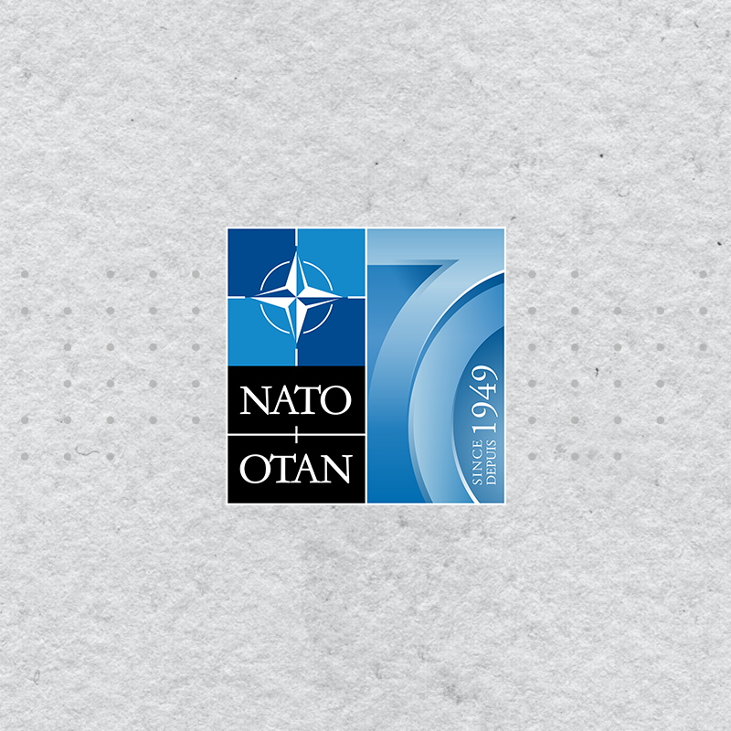 NATO info centar – borba protiv dezinformacija i propagande