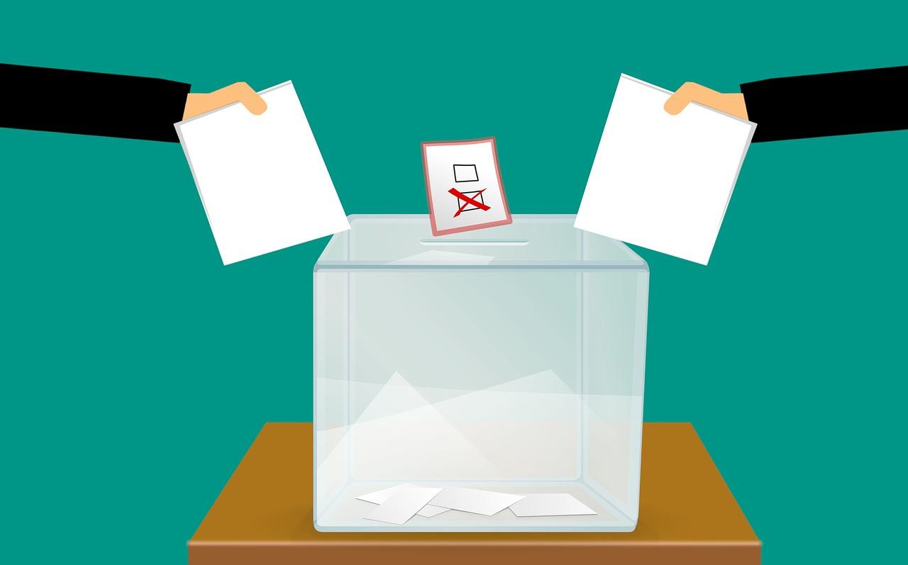 Glasanje zavisi od pika, opozicija sprema nove ponude