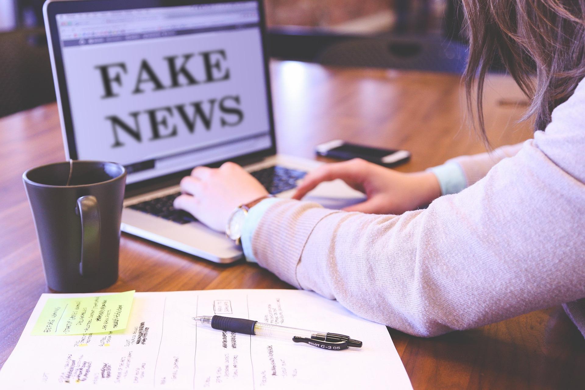 25 činjenica o medijskim manipulacijama tokom 2020. godine