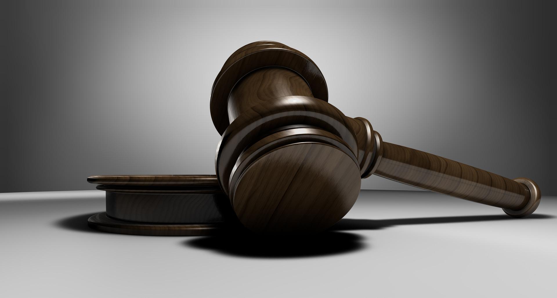 CDT podnio inicijativu Ustavnom sudu