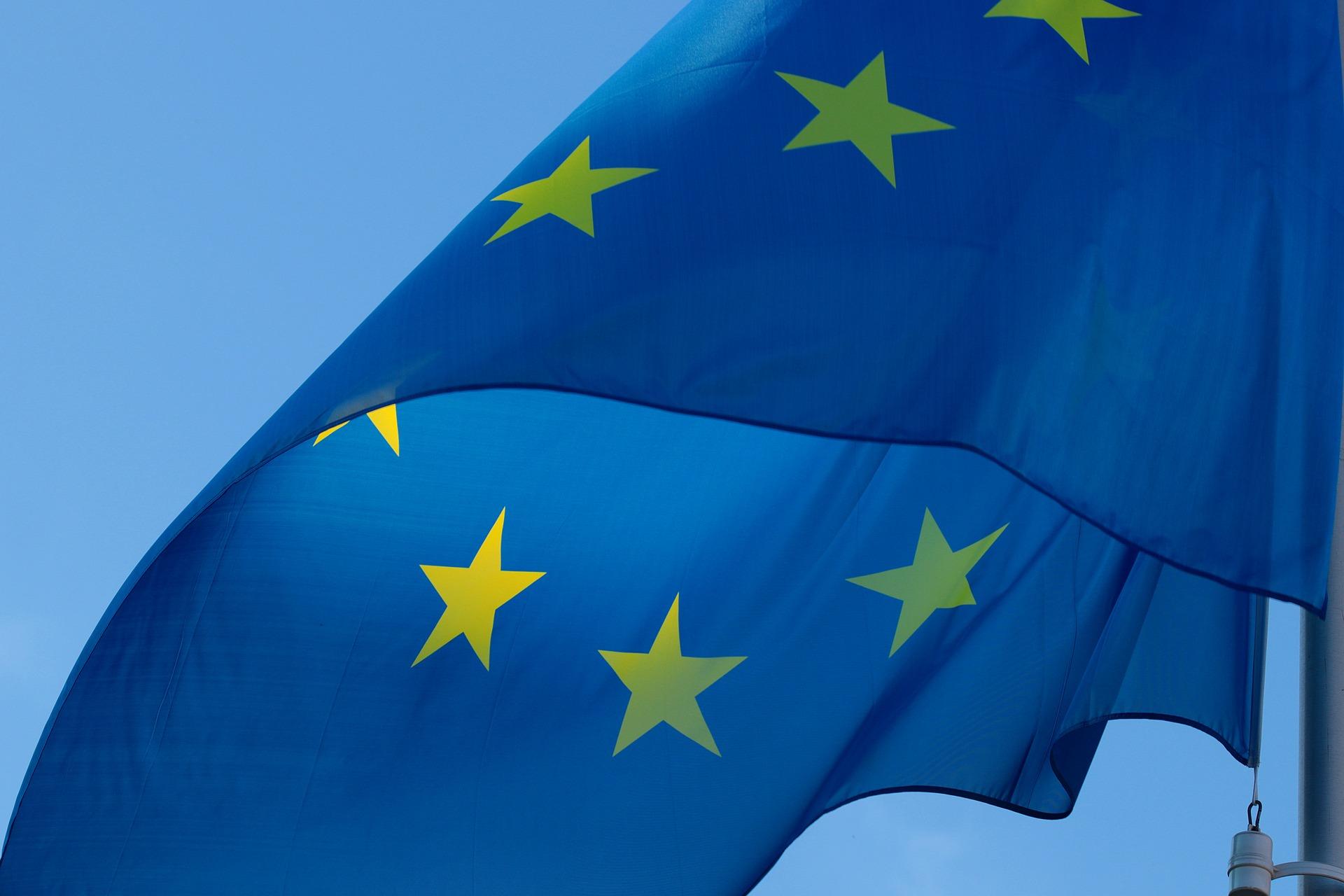 Ispunjavanje političkih kriterijuma EU mora biti prioritet