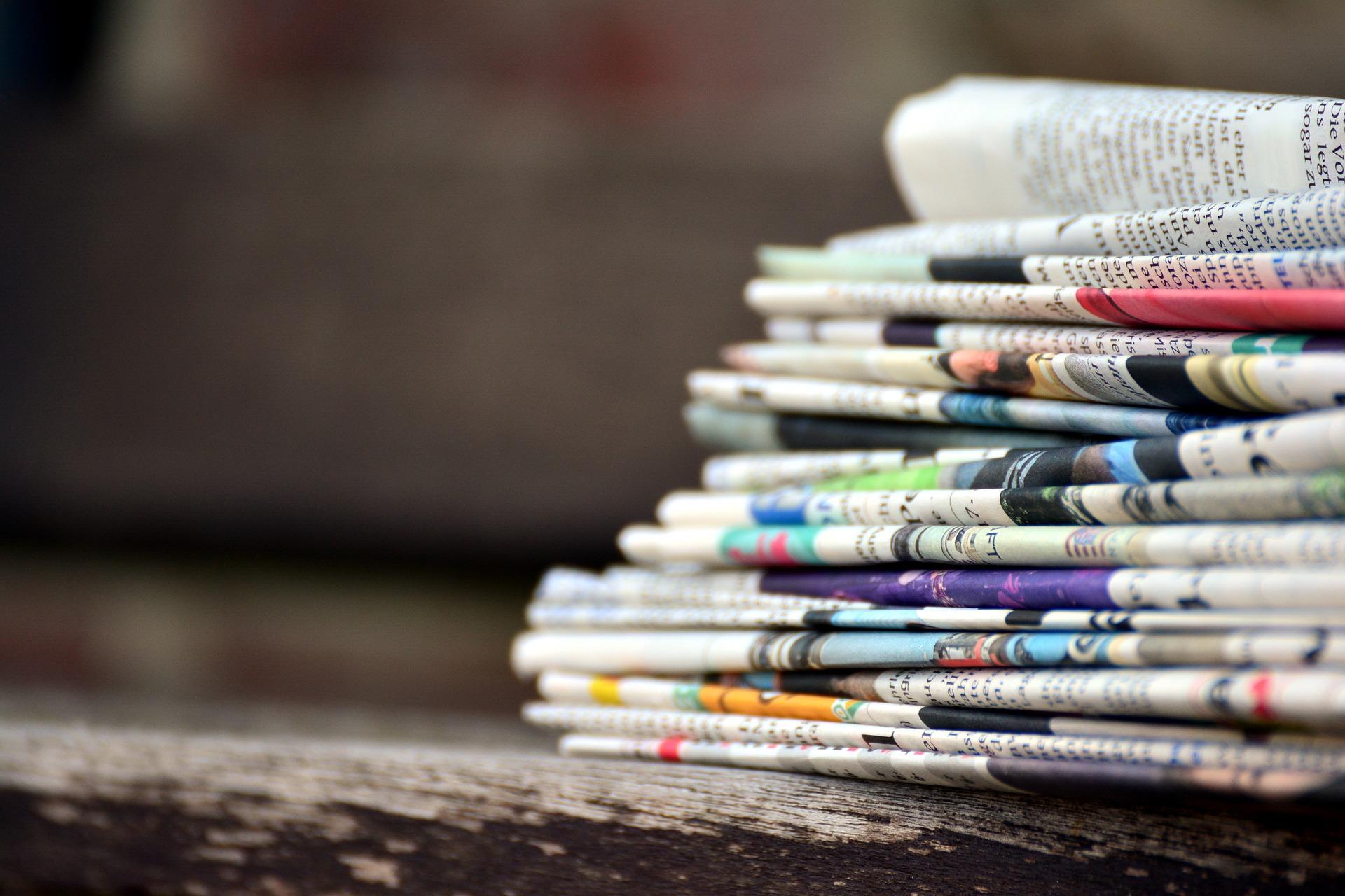 Mediji i izbori: Dezinformacije prisutne, izvještavanje neizbalansirano
