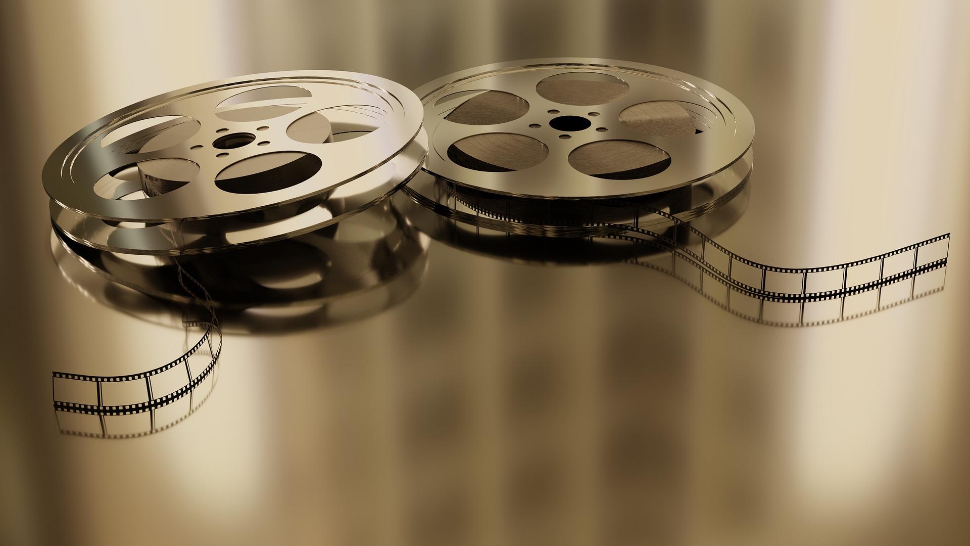 Noći filma – online projekcije