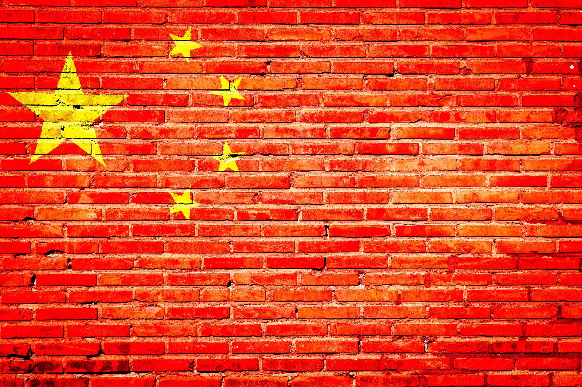 Crna Gora će biti pod opterećenjem zbog velikog duga prema Kini
