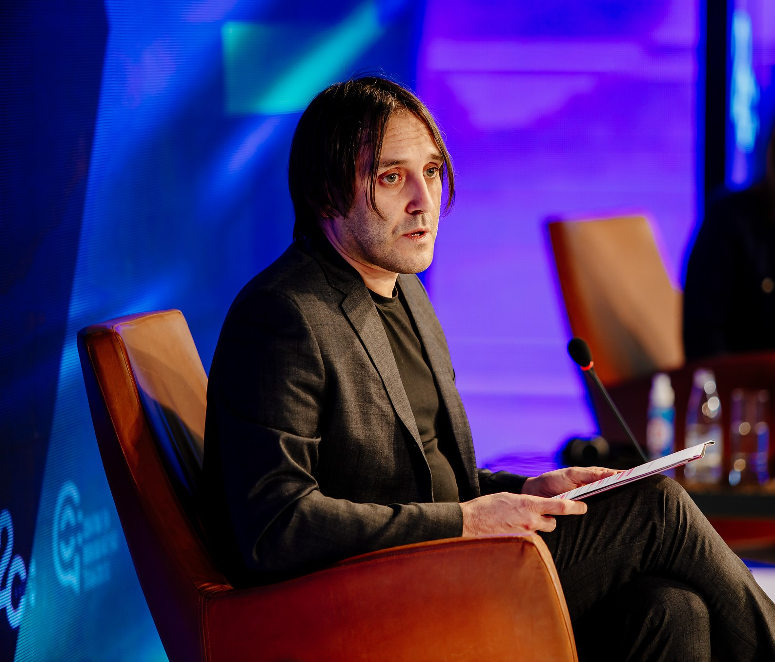 Dragan Koprivica podnio ostavku u Savjetu statističkog sistema