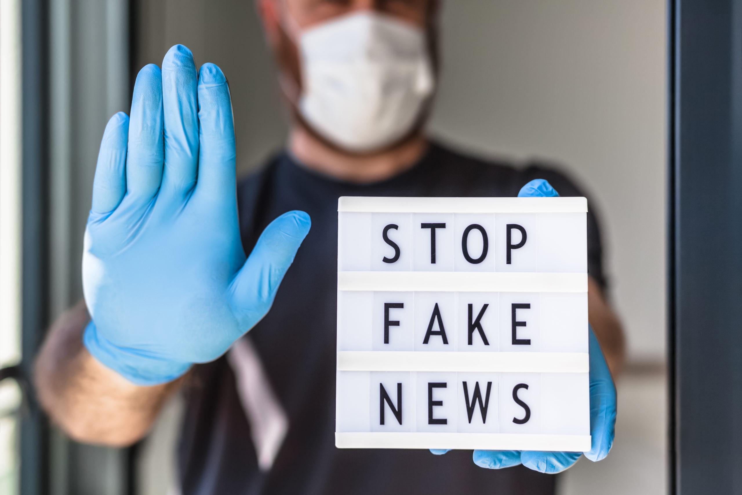 21 zaključak o opasnim dezonformacijama o koronavirusu